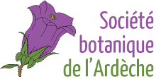 http://www.ardeche-botanique.com/templates/1/images/logo-botanique-ardeche.png